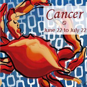 Zodiac Facts: Cancer | Overstock.com