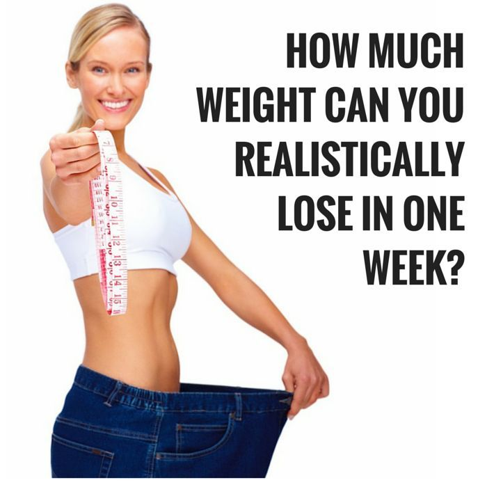 How often to eat to lose weight fast photo 2