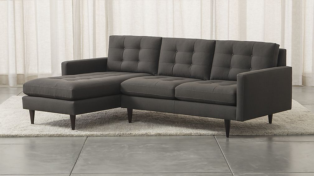 Painting Of Sectional Sofa Clearance The Best Way To Get High