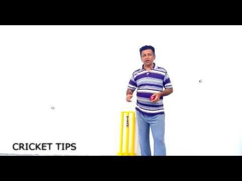 Cricket tips in hindi fielding tips in hindi by Pankaj Sharma - (More info on: https://1-W-W.COM/Bowling/cricket-tips-in-hindi-fielding-tips-in-hindi-by-pankaj-sharma/)