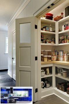 Interior design kitchen diner and small layout ideas kitchendesigns also rh pinterest