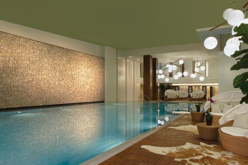 Yu Ji Tong Complete Works Hd Hd Map Hotel Built E Design