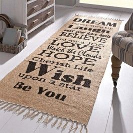 Ausgefallene Teppiche läufer teppich teppich braun beige teppich vintage vintage