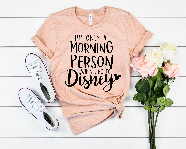 Disney shirts, Disney trip shirt for women, Disney Family shirt, Matching shirt, Disneyland shirt, bella canvas shirt
