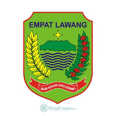 Download Logo Kabupaten Jember
