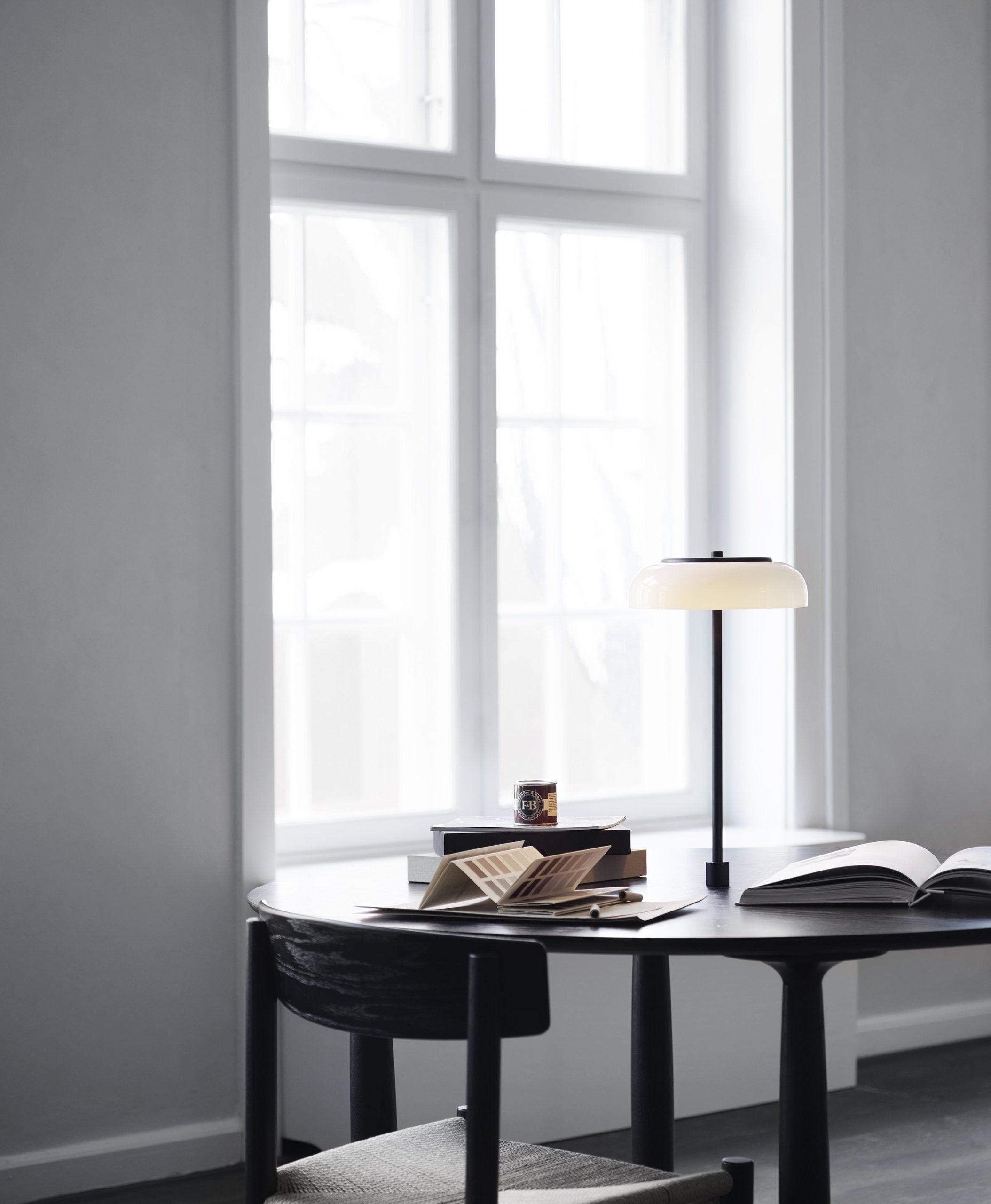The 20 Best Scandinavian Design Table Lamps In 2020 Scandinavian Home Interiors Table Design Scandinavian Design