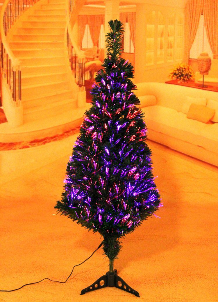 Weihnachtsbaum Preis