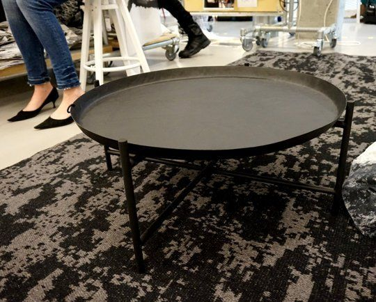 Sneak Peek At Ikea S Upcoming 2015 2016 Collections The Top 10