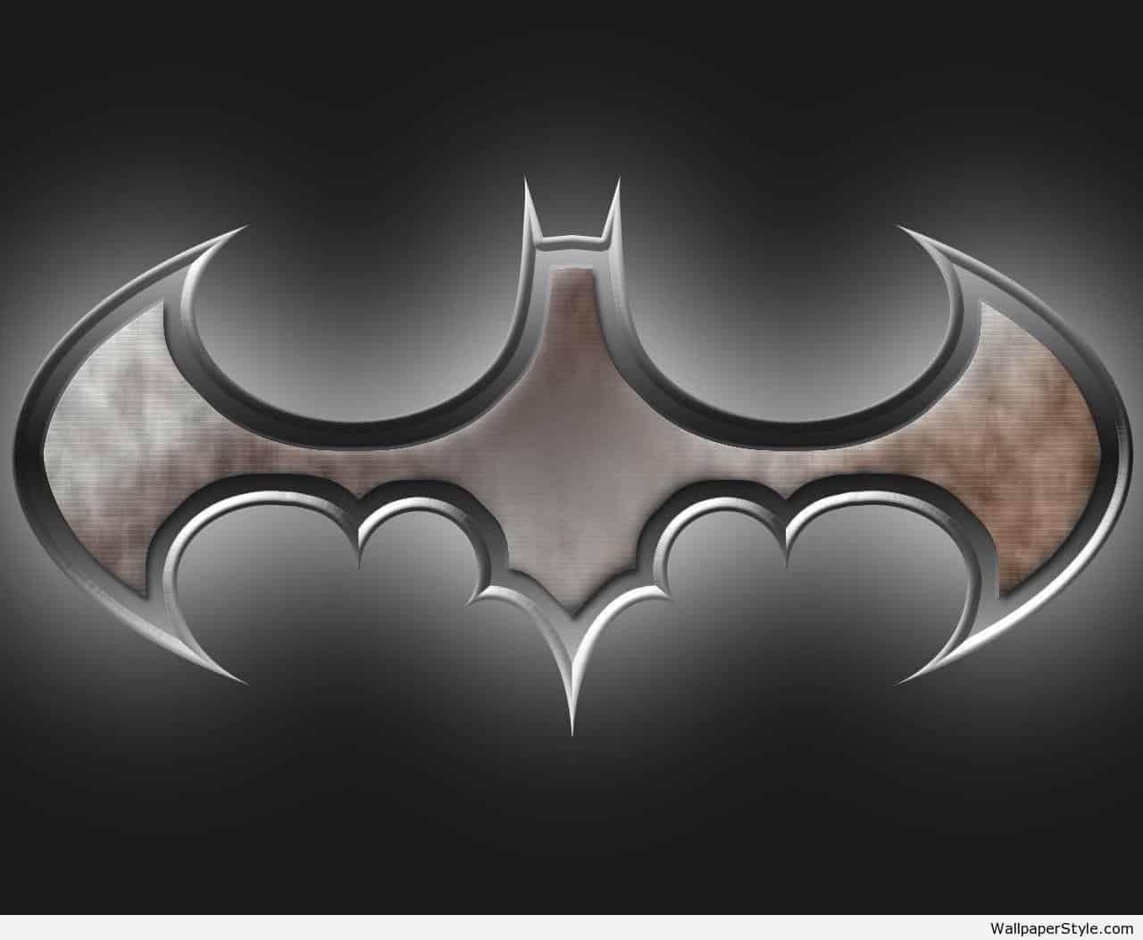 Lampada Lego Batman : Batman 3d image to download wallpaper manjur batman logo batman