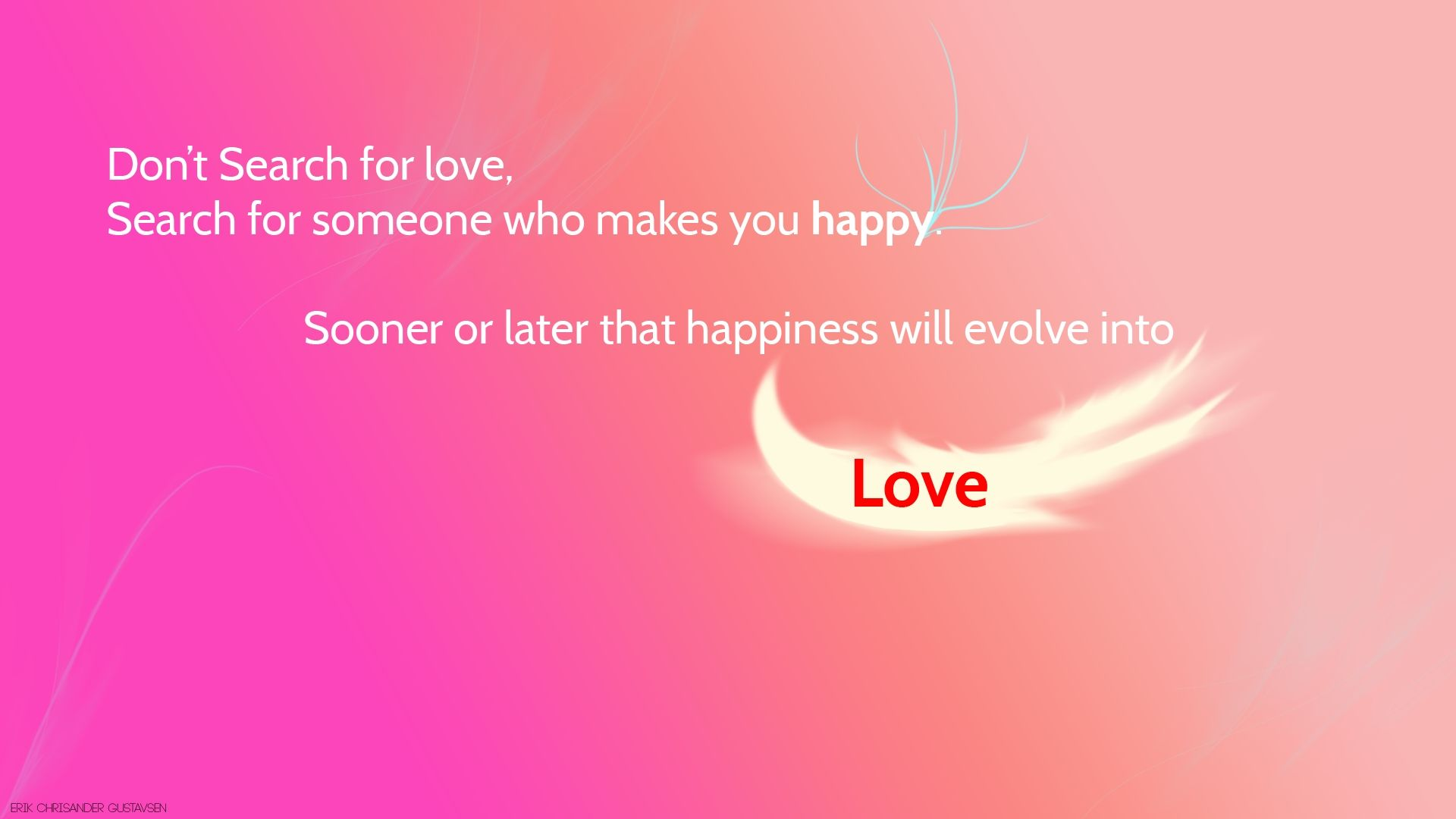 Love Quotes Hd Background Http Wallpapers And Backgrounds Net Love Quotes Hd Background Love Quotes For Whatsapp Love Quotes Love Quotes Wallpaper