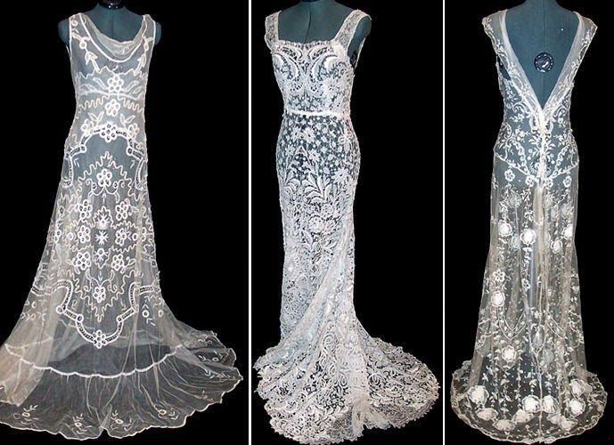 Fashion Designing Institutes In Islamabad Lace Dress Vintage Lace Wedding Dress Vintage Lace Bridal Gown