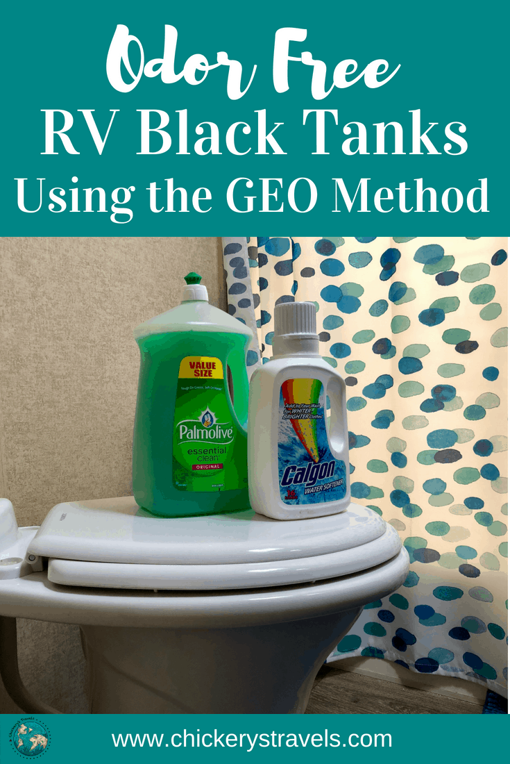 3dab9b3b6e20039814041f6b14216095 - How To Get Rid Of Smell In Camper Bathroom