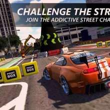 Speed Legends Mod Apk 1 0 9 Unlimited Money With Images Cell