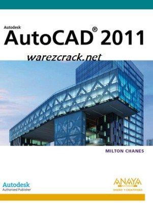 autocad 2011 crack file free
