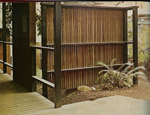 outdoor bamboo privacy screen screen is often more than a screen when properly - Patio Privacy Screen Ideas