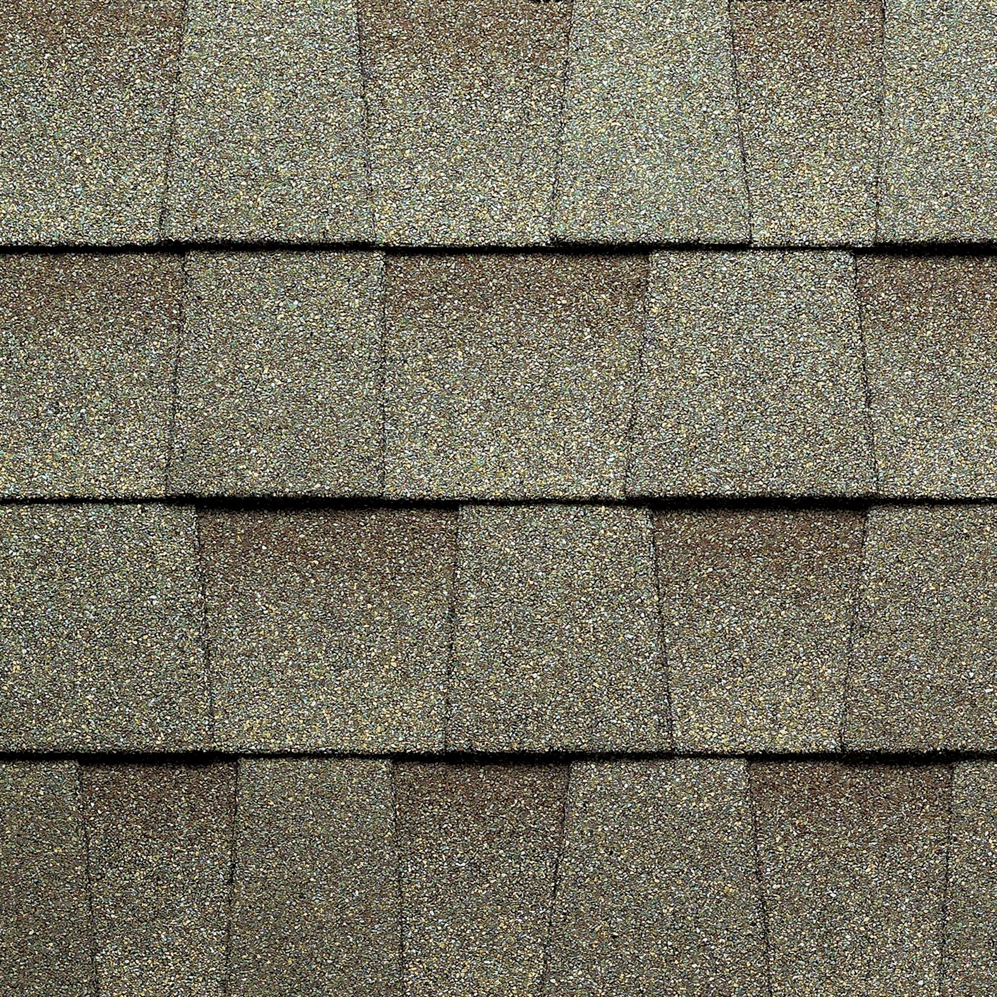 Best Timberline Cool Series Weathered Wood Wood Roof Shingles 400 x 300