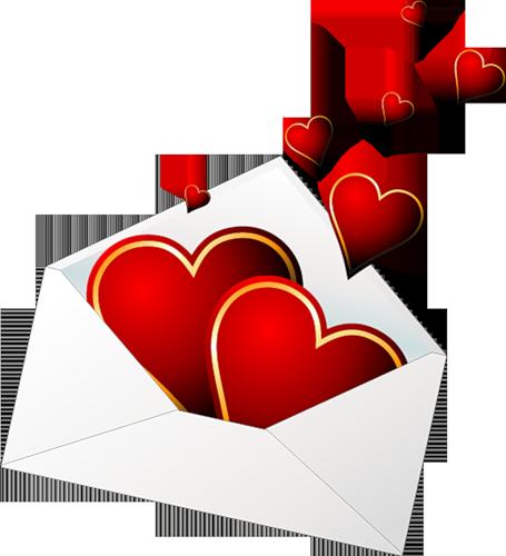 Tics En Fle Des Activites Pour La Saint Valentin Valentines Day Clipart Valentines I Love You Baby