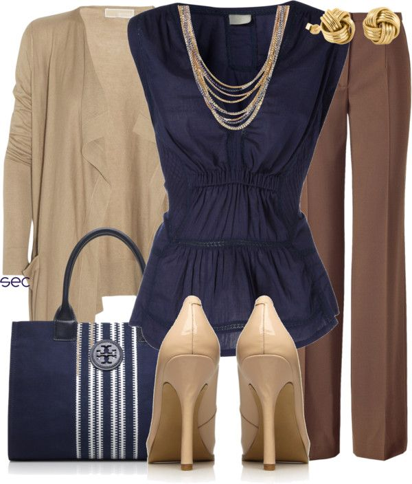 """""""Untitled #349"""" by coombsie24 on Polyvore"""