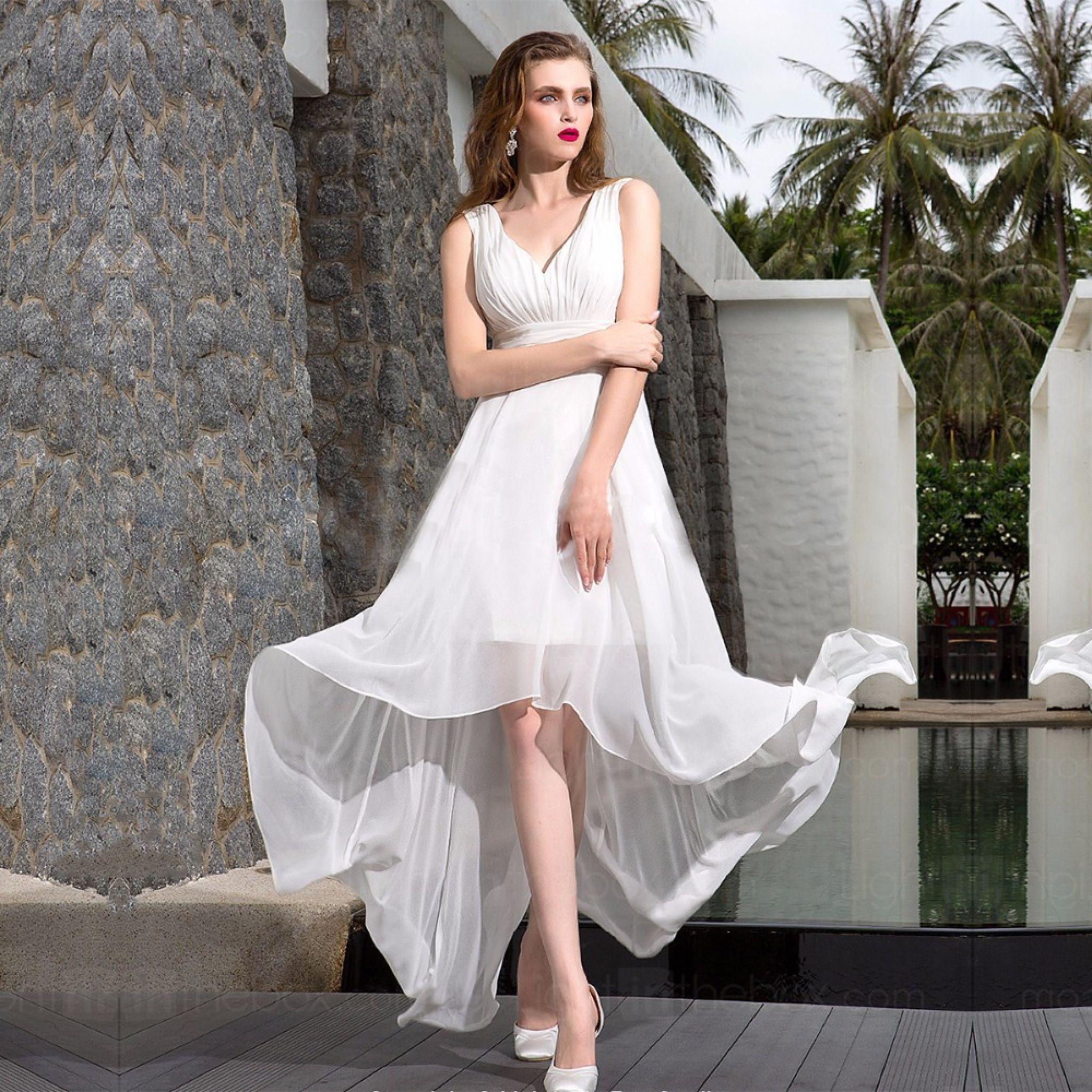 Cheap Cute Wedding Dresses Plus Size Dresses For Wedding Guests