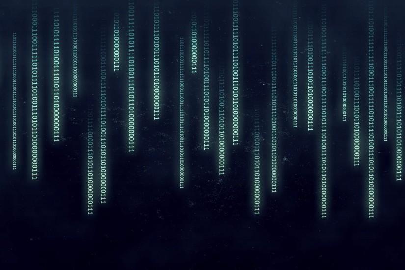Pin On Wallpaper Downloads
