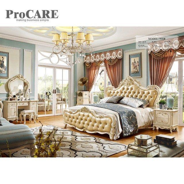 furniture bed designs  best bed designs bed furniture