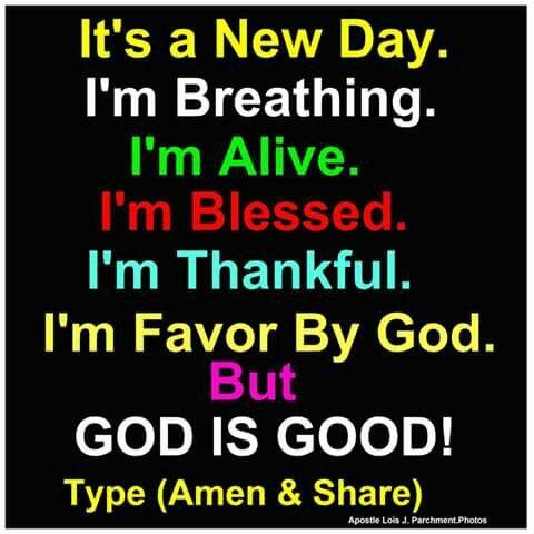 Pin By Sam Franklin On Big Sam Good Morning Meme Jesus Loves You Jesus Memes