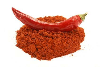 Who Would Snort Cayenne Pepper Stuffed Peppers Cayenne Pepper Benefits Herbalism