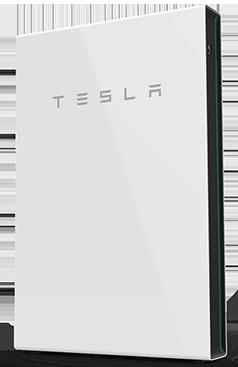 Tesla Powerwall 2 Powerwall Tesla Powerwall Solar