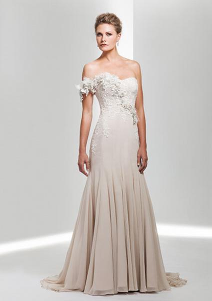 TAYLOR Hobnob Bridal, Perth | Our Bridal Gowns | Pinterest | Perth ...