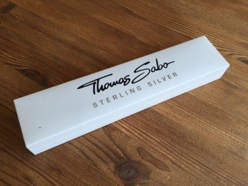 Thomas Sabo Leather Bracelet & Angel Wing Charm https://t.co/BPFJXrYKDS https://t.co/zYaXtEPCbp