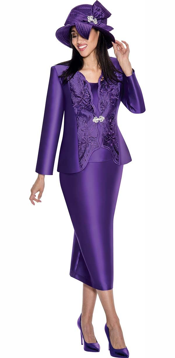 Purple Sizes 8 30w Church Suits In 2018 Pinterest Church Suits