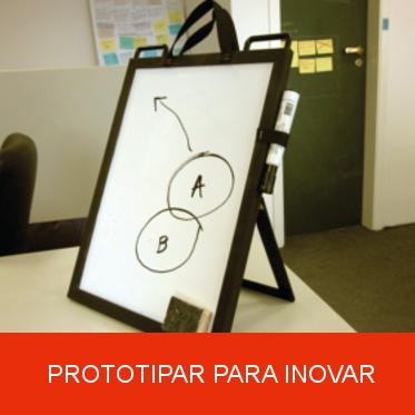 Tablet Analógico? Aprenda a fazer o seu e promova mais colaboração - @mjvinovacao #mjvideias