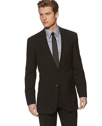 00b71fb1af Kenneth Cole New York Suit