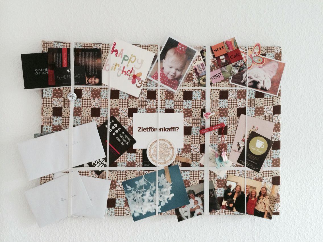 fotos auf leinwand kleben schritt with fotos auf leinwand. Black Bedroom Furniture Sets. Home Design Ideas