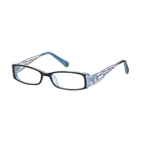 Apple Bottoms Women\'s Rx-able Optical Frames | fashion choices ...