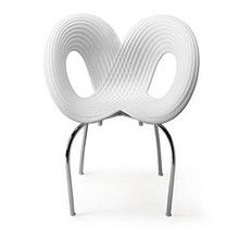 Moroso - Ripple Chair