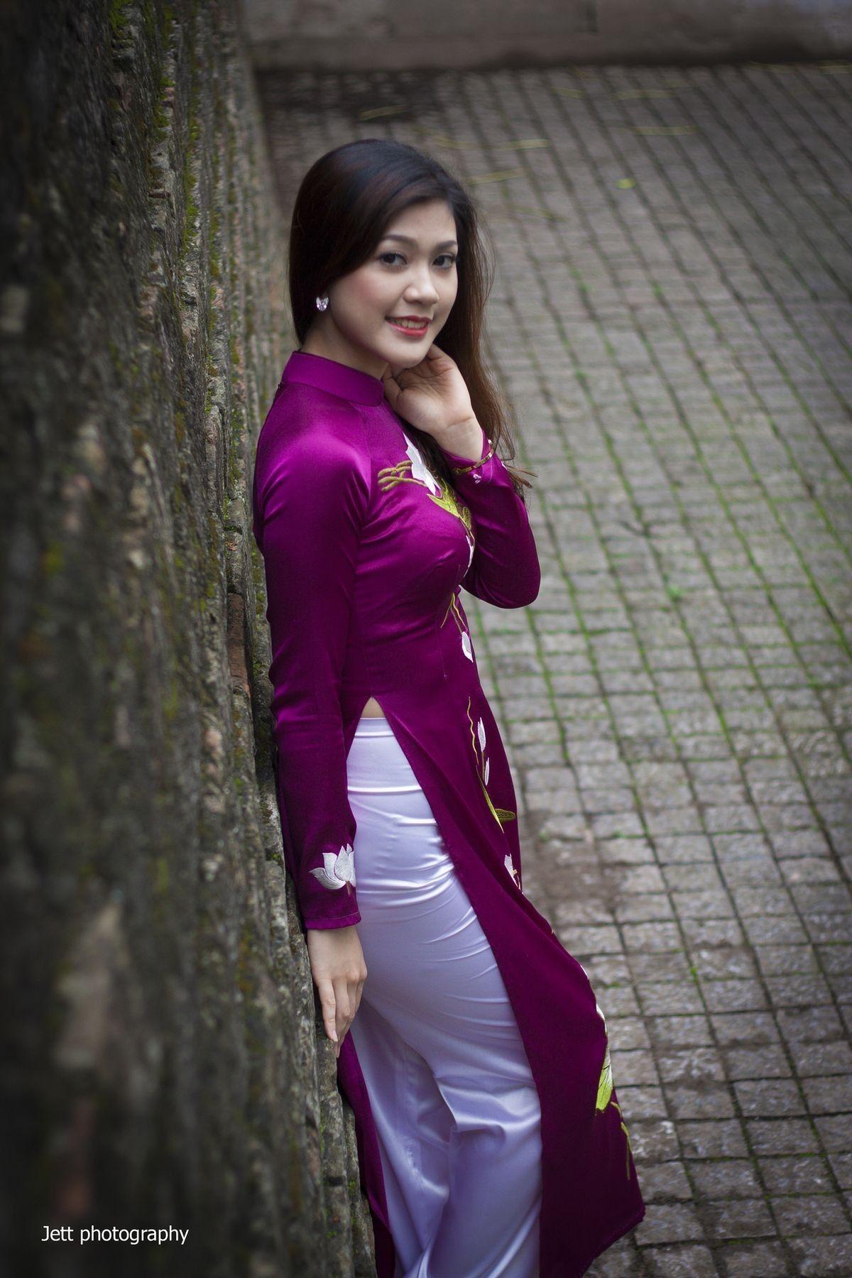Pin de Thinh en Hi | Pinterest | Mujeres hermosas y Hermosa