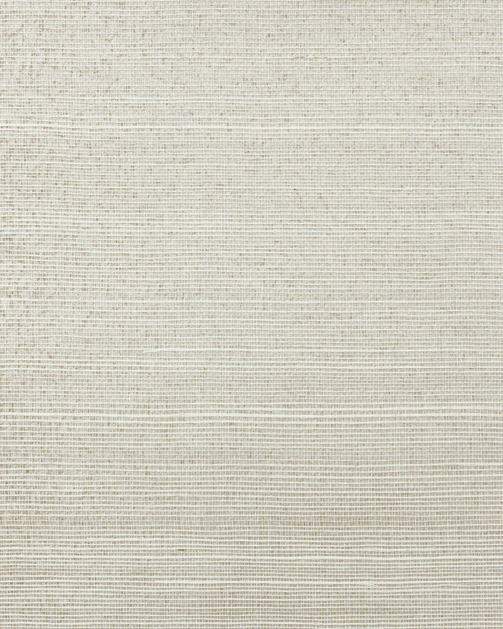 Grasscloth Wallcovering Grasscloth, Grasscloth wallpaper