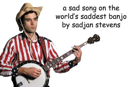 tears, everywhere