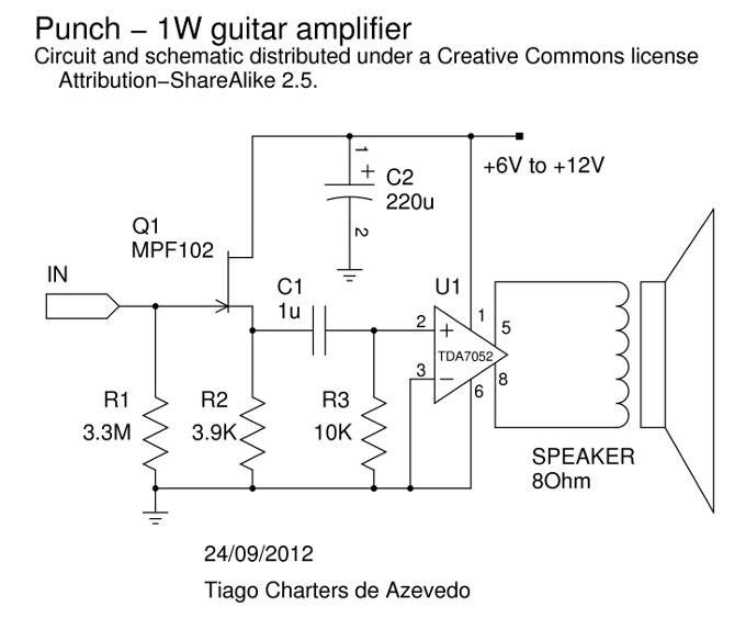 easy amp for cigar box wiring diagrams wiring diagram cigar box amp wiring diagram wiring diagrams bestpunch 1w amplifier cigar box guitar guitar guitar