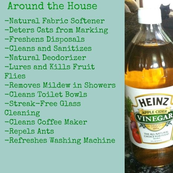 Household Uses For Apple Cider Vinegar Julie Forrest Lemin Heinz Vinegar Apple Cider Vinegar Health Benefits Heinz Apple Cider Vinegar Apple Cider Benefits