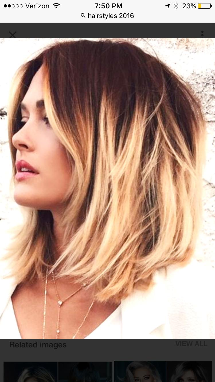 30++ Longueur cheveux don inspiration