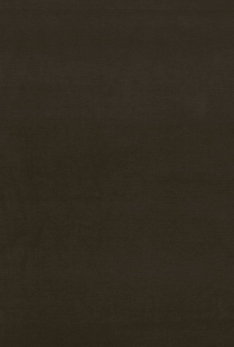 64555 Gainsborough Velvet Loden by FSchumacher Fabric 131.38