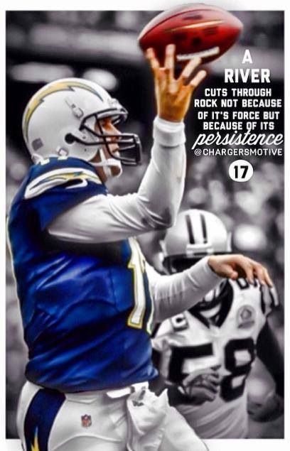 My Qb Nfl Memes Funny Los Angeles Chargers San Diego Chargers
