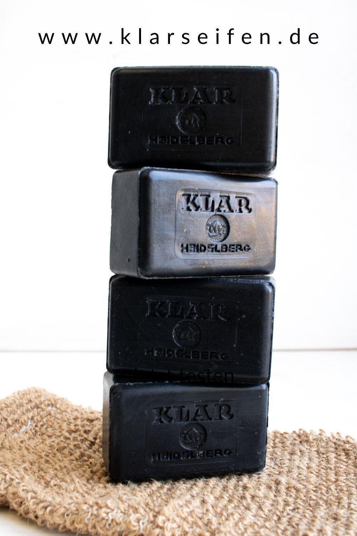 Beste Seife Für Die Haut