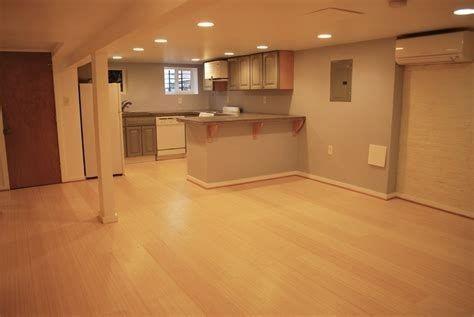 Basement Apartments For Rent In Utah Basement Apartments For Rent In Utah Basement basement apartment for rent