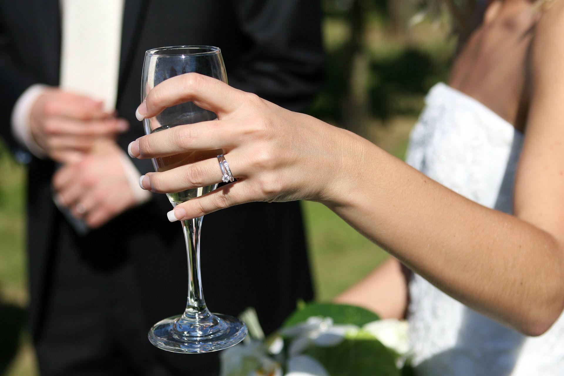 ¿Cómo se convirtieron los diamantes en el símbolo del amor eterno? La mercadotecnia tuvo la culpa