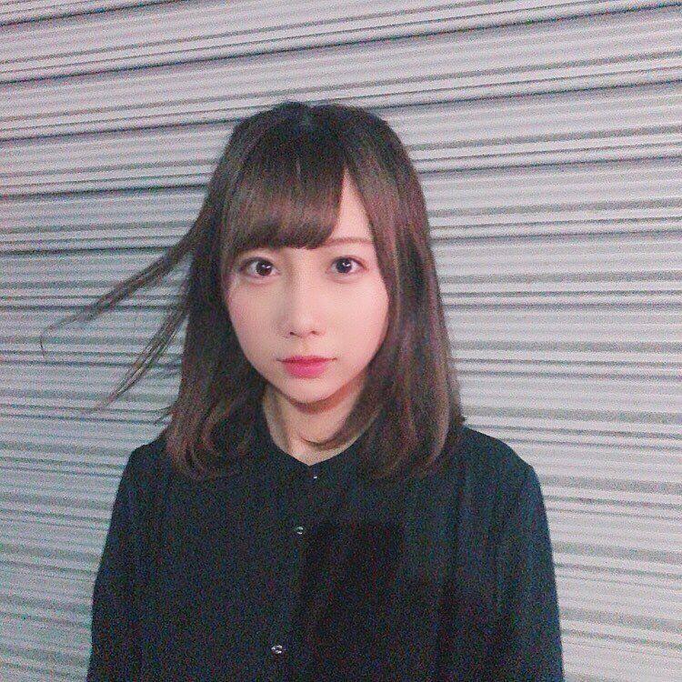 きりたんぽ おしゃれまとめの人気アイデア Pinterest Ichiro きりたんぽ カワイイ女の子 女の子