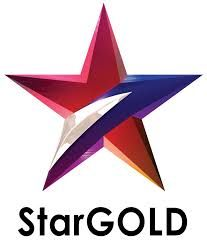 Watch Star Gold Indian TV Channel free in High Quality, Watch Star