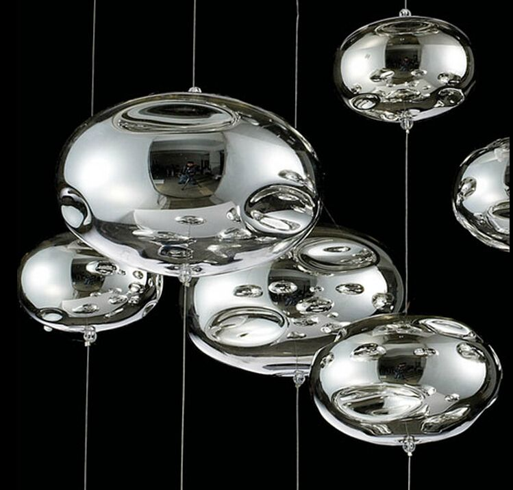 Pin by vee del rio on lighting pinterest pendant lamps and lights pendant lamps ceiling lamps pendant lights hanging pendants aloadofball Choice Image